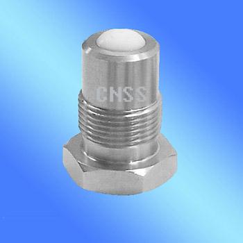 CN14PTL-SSCER